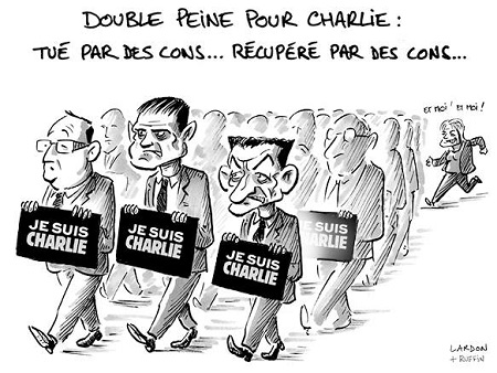 Nous sommes Charlie - Page 2 10922560_10152912610676878_4859067690376554806_n